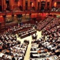 """Il Rosatellum bis in aula il 10 ottobre. Boldrini: """"Ammissibile"""". Scontro Pd-Mdp sulla..."""