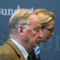 """Timur Vermes: """"Afd grave pericolo, in Germania è il benessere che tiene insieme la..."""