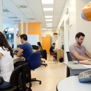 E i ricercatori fuggono: tanti gli italiani premiati ma quasi tutti all'estero