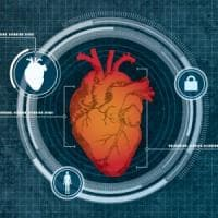 Come impronta e volto: il cuore sarà la nuova password
