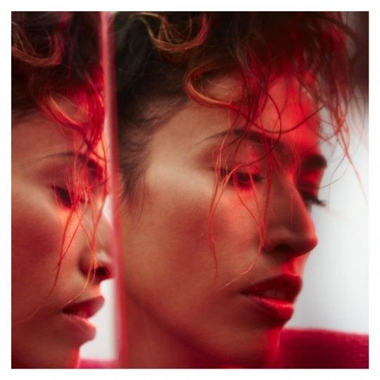 """Nina Zilli, un disco per cambiare strada: """"Mi piacerebbe che si capisse ascoltandolo"""""""