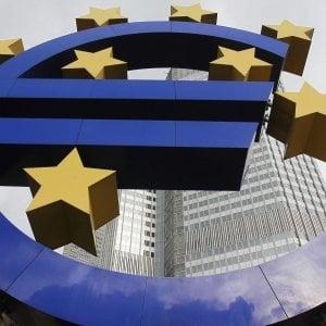 Il rally dei mercati fa crescere la ricchezza finanziaria delle famiglie. Italia 16esima al mondo con 55mila euro