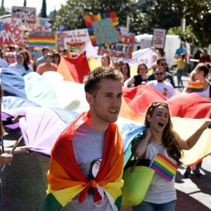 siti di incontri gay in Inghilterra