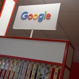 Google Shopping cambia per evitare la maxi-multa della Ue