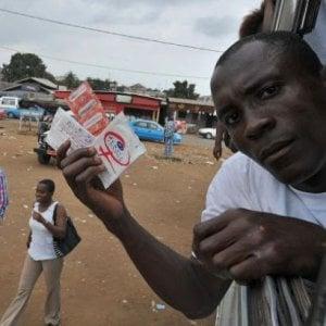Swaziland, la nazione con la più alta diffusione del HIV al mondo