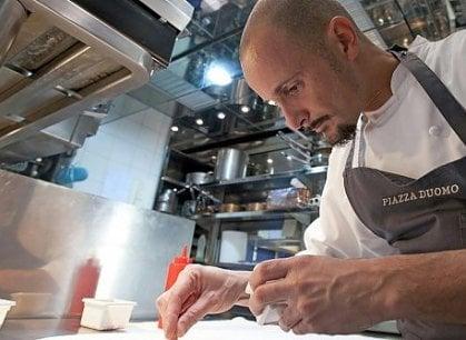 Bocuse d'Or: ad Alba si sceglie lo chef che rappresenterà l'Italia ai