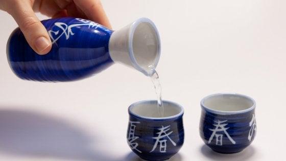 """Milano, un fine settimana Japan style per """"Le Vie del Sake"""""""