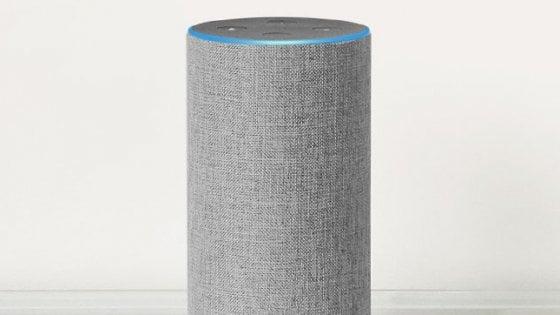 Amazon, Echo e i suoi fratelli: così cresce la famiglia 'intelligente' di Alexa