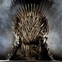 I protagonisti di Game of Thrones sul lettino dello psichiatra