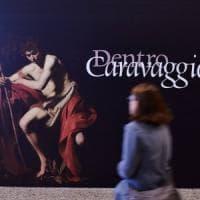 Caravaggio, segreti e misteri di un'arte rivoluzionaria