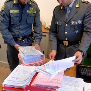 Iva, Italia prima in Europa per evasione