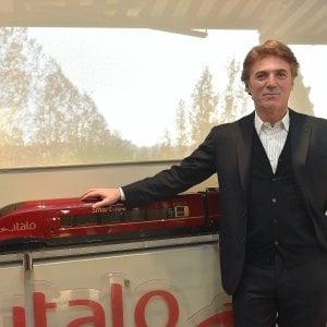 Italo cerca hostess e steward: un giorno solo per incontrare tutti i candidati