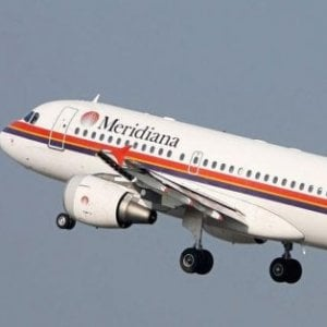 Meridiana, Qatar Airways rileva il 49%. Perfezionata l'operazione