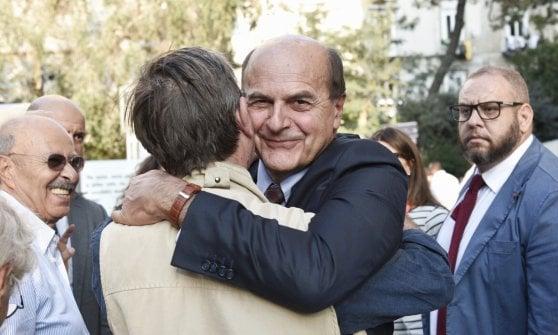 """Ius soli, Delrio: """"C'è ancora tempo per approvarlo"""". Grasso: """"Possiamo farcela in questa legislatura"""""""