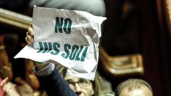"""Ius soli, i ragazzi senza cittadinanza non ci stanno: """"Manifestazione il 13 ottobre"""""""