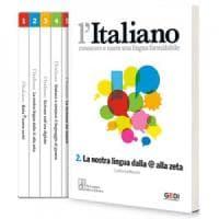 Conosci l'italiano? Scoprilo con il nuovo quiz