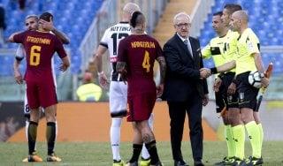 Udinese, Delneri si gioca la panchina: ''Con la Sampdoria partita fondamentale''