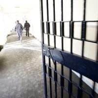 Hiv: nelle carceri serve più conoscenza sulla prevenzione