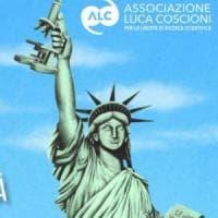 Libertà di ricerca, l'Italia al trentunesimo posto. La sfida degli scienziati riuniti a...