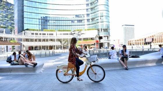 Il diario per sapere tutto sulla bicicletta