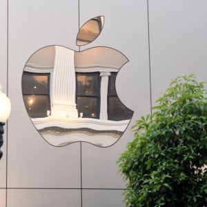 Apple, boom richieste dati da governo Usa