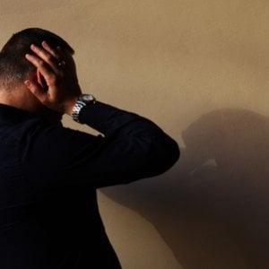 Più qualità di vita per chi soffre di schizofrenia