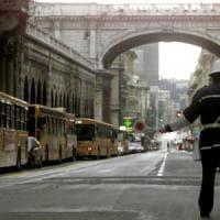 Smog, l'Italia maglia nera in Europa: 90mila morti l'anno