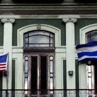 Stati Uniti, stop ai viaggi verso Cuba: cittadini americani invitati a non raggiungere l'isola