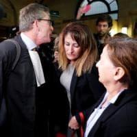 Francia, condannata a due anni madre che inviava soldi al figlio jihadista.