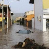 Alluvione in Sardegna nel 2013, assolti tutti gli imputati. Proteste in aula