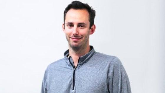 Ex ingegnere Google fonda una nuova religione basata sul culto dell'AI