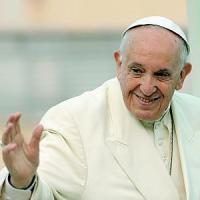 Il Papa ai sindaci: