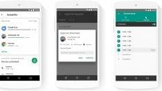 Family Link, ecco l'app di Google per tenere d'occhio i bambini