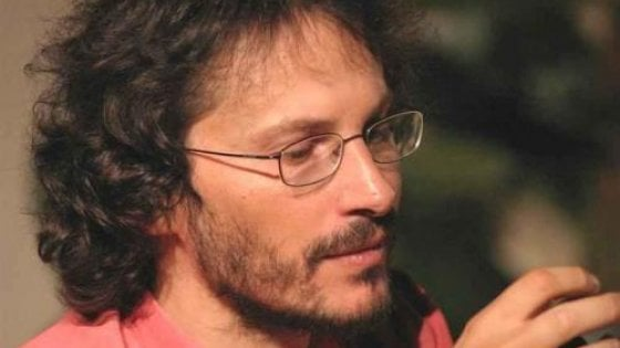 E' morto Pierluigi Cappello, il poeta-vasaio che sognava 'inniò'