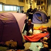 Referendum Catalogna, il giorno del voto tra le violenze: fotoracconto