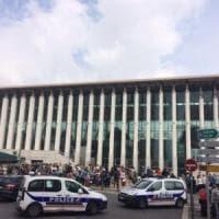 Marsiglia: due donne morte in attacco con coltello, ucciso l'aggressore. L'Isis rivendica