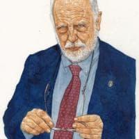 Piero Boitani: