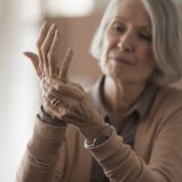 Osteoporosi, un tour di diagnosi precoce per salvarci le ossa