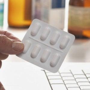 Epatite C, arriva nuovo farmaco per tutti i genotipi del virus