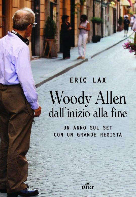 """Moses Allen: """"Mio padre Woody non ha mai molestato mia sorella"""""""