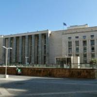 Mafia, in cella con il 41 bis: arriva il decalogo su diritti e doveri dei detenuti