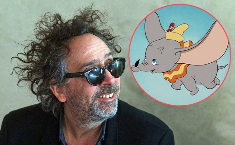 Tutti i progetti live action della Disney: da 'Dumbo' a 'Mulan'