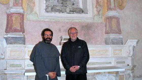 """San Francesco, c'era davvero il pane nel suo """"sacco"""". Lo conferma uno studio"""