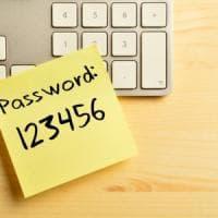 Tante password, una sola impronta: la guida per semplificarsi la vita digitale
