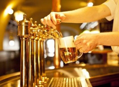 Le crafty beer: quando l'industria strizza l'occhio alle birre artigianali