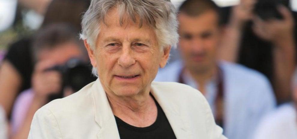 """Roman Polanski, l'intervista diventa confessione: """"Al di là di ciò che ho fatto: è finita. Mi sono dichiarato colpevole"""""""