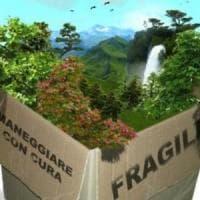 Più alimenti di qualità, meno diritti: Italia rimandata in cibo sostenibile