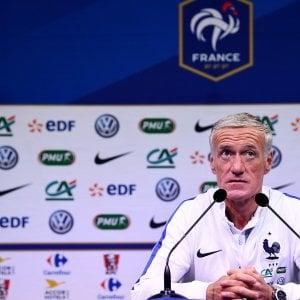 Qualificazioni Mondiali, Francia contro i fantasmi del passato. L'Argentina trema
