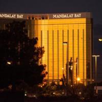 Las Vegas, strage al festival country. Cosa si sa al momento