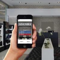 Il negozio conosce i tuoi gusti, 11,5 milioni per la startup Cloud4Wi